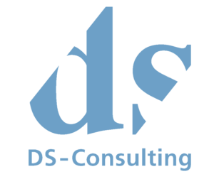ds-consulting-logo