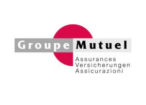 groupe-mutuel-logo